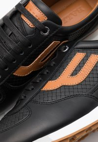 Bally - GOODY - Sneakers basse - black - 3