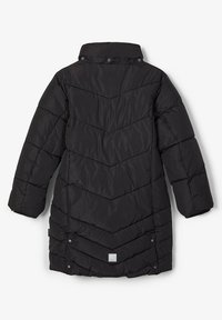 Name it - NKFMABECCA PUFFER - Winterjas - black - 2