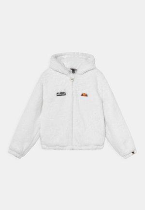 TAYLA  - Winter jacket - white