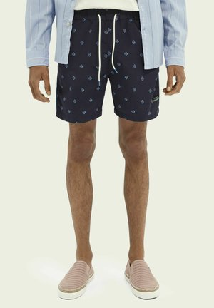Shorts - combo d