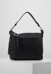 Anna Field - Handbag - black - 2