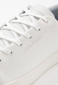 PS Paul Smith - LEE - Sneakersy niskie - white - 6