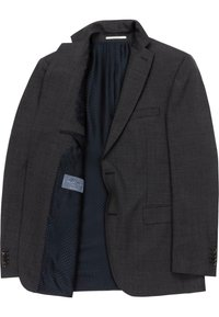 Carl Gross - CG STEVEN - Suit jacket - grau - 2