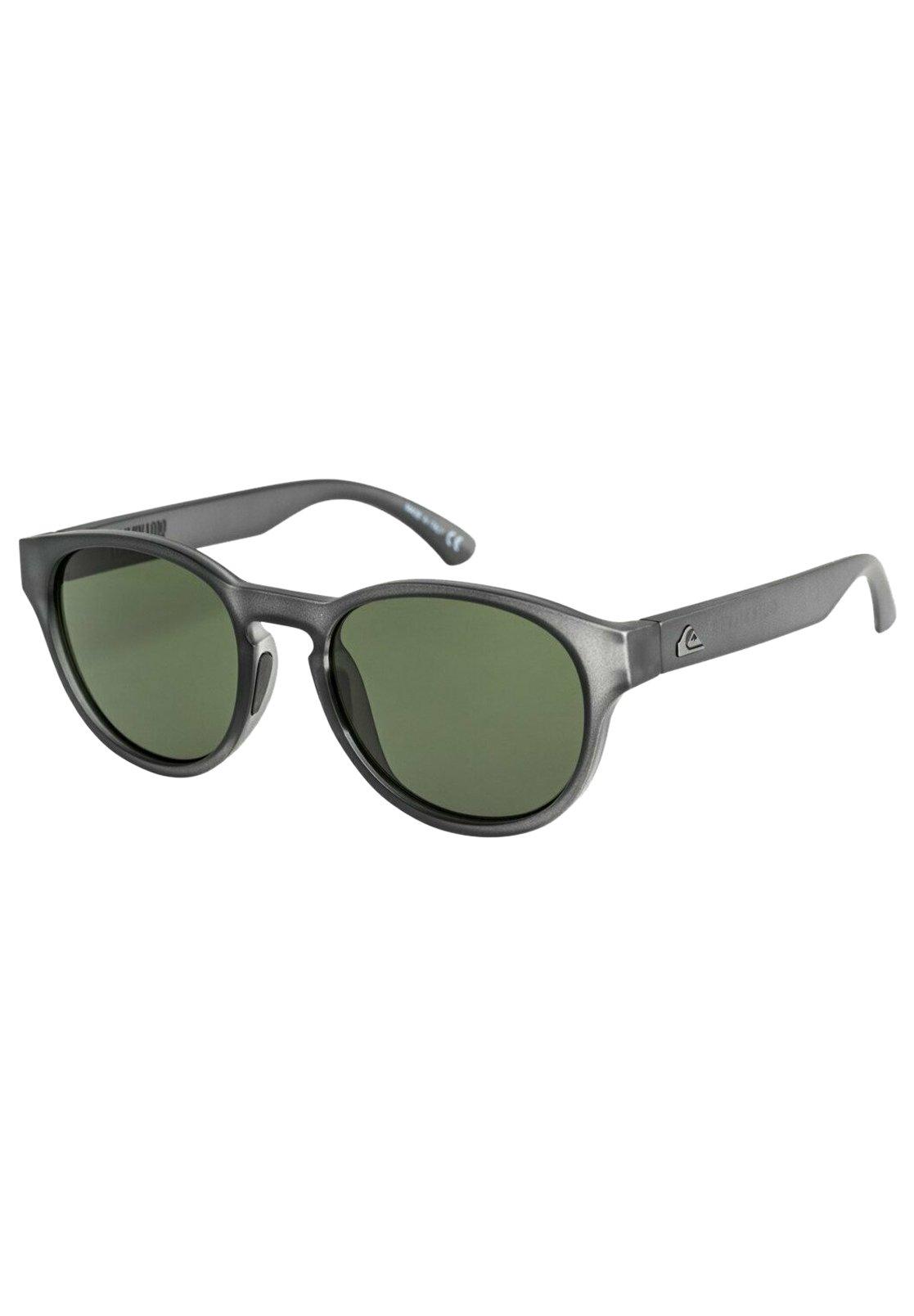 Herren ELIMINATOR - Sonnenbrille