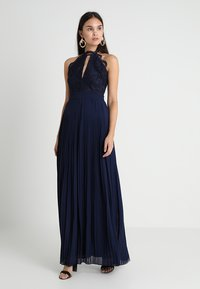 TFNC - MADISSON MAXI - Occasion wear - navy - 0