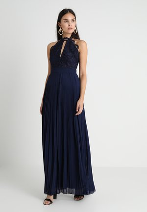 MADISSON MAXI - Gallakjole - navy