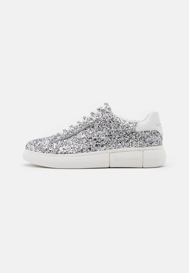 LIFT - Sneakers laag - silver