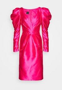 Pronovias - STYLE - Vestito elegante - shocking pink - 5