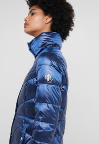 Lauren Ralph Lauren - Down jacket - ice blue - 4