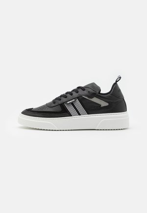 ARAD - Trainers - black