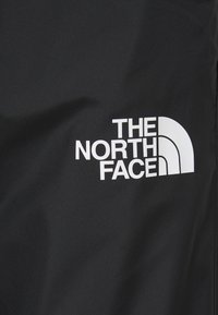 The North Face - HYDRENALINE WIND PANT - Pantalon de survêtement - black - 2