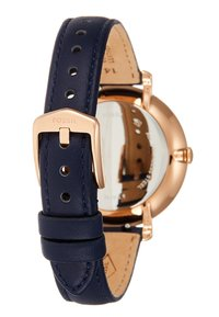 Fossil - JACQUELINE - Watch - blue - 2
