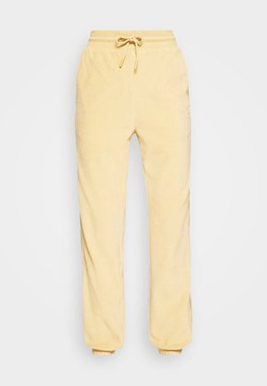 JOGGER - Pantalon de survêtement - hazbei