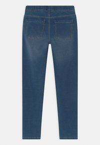 OVS - Jeans Skinny Fit - faded denim - 1