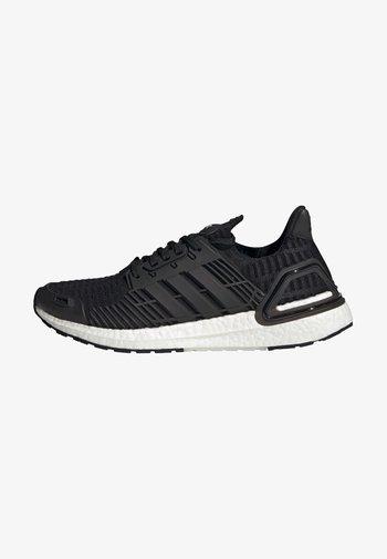ULTRABOOST DNA CC_1 CLIMA RUNNING - Stabilty running shoes - black