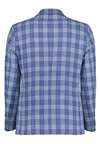 Lavard - Blazer jacket - blau - 1