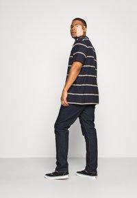 Levi's® Plus - 512 SLIM TAPER - Jeans Tapered Fit - rock cod - 2