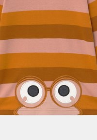 Fred's World by GREEN COTTON - STRIPE UNISEX - Long sleeved top - toscana - 2