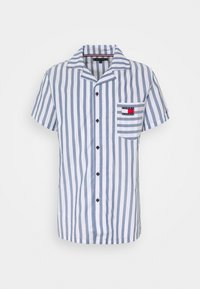 Tommy Hilfiger - Pyjama top - blue - 4