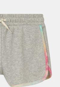 GAP - GIRL DOLPHIN  - Shorts - grey heather - 2