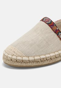 Anna Field - Loafers - sand - 5