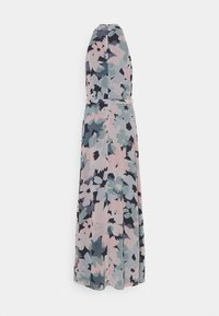 Esprit Collection - Maxi dress - navy - 1