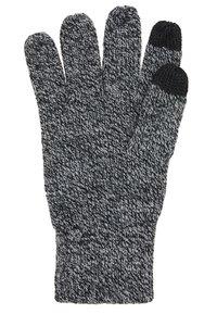 Topman - TOUCHSCREEN GLOVES 2 PACK - Fingerhandschuh - multi-coloured - 4