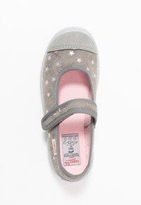 Superfit - BELLA - Domácí obuv - grau - 1