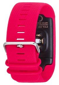 Polar - A370 - Smartwatch - pink - 2