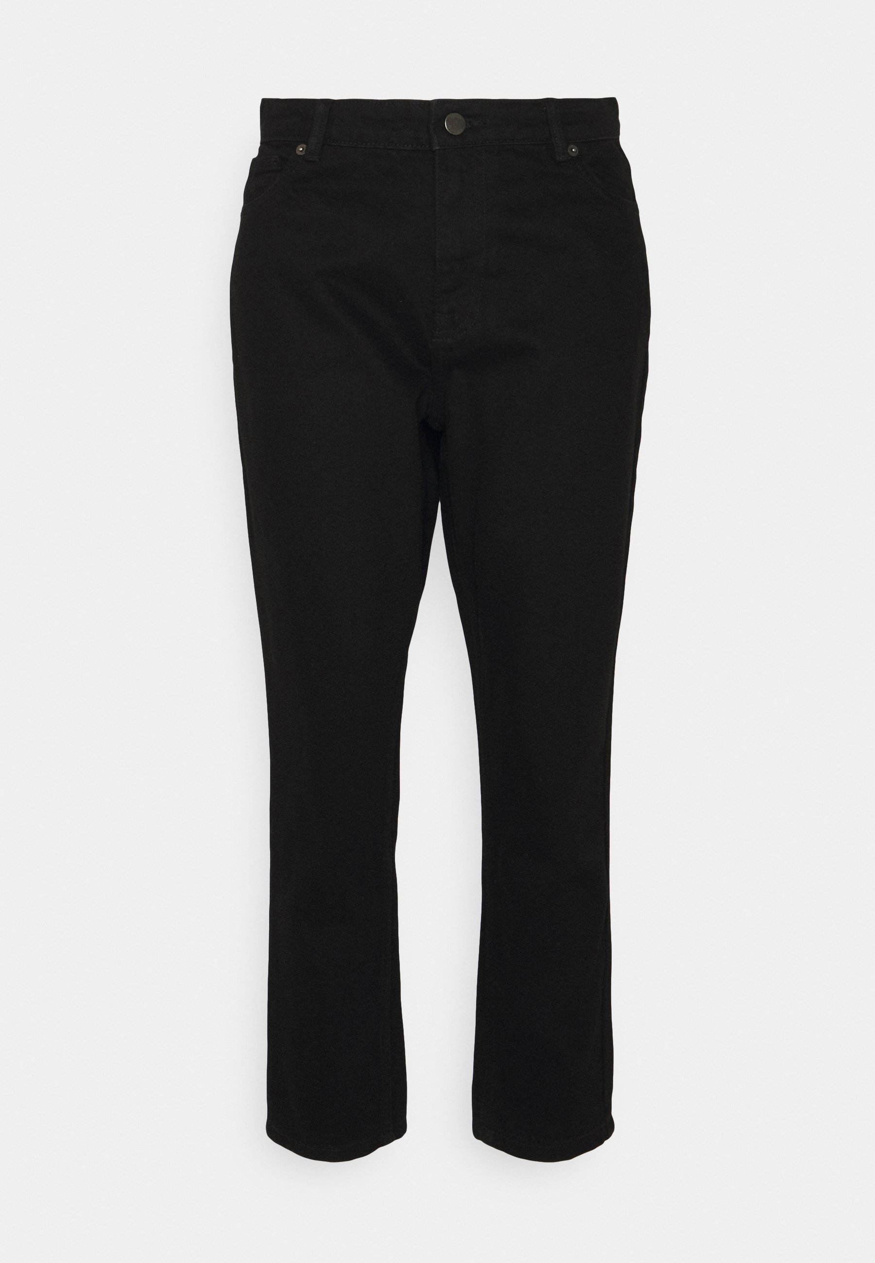 Women ONLJAGGER LIFE MOM - Relaxed fit jeans