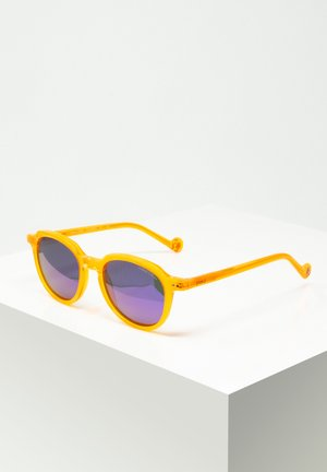 JULIA - Sunglasses - orange