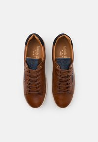 Pantofola d'Oro - TERMI UOMO  - Sneakers laag - tortoise shell - 3