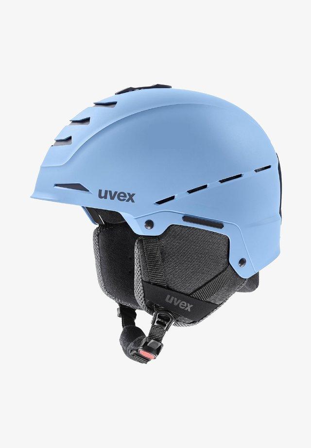 UVEX LEGEND - Helmet - lagune mat (s56624630)