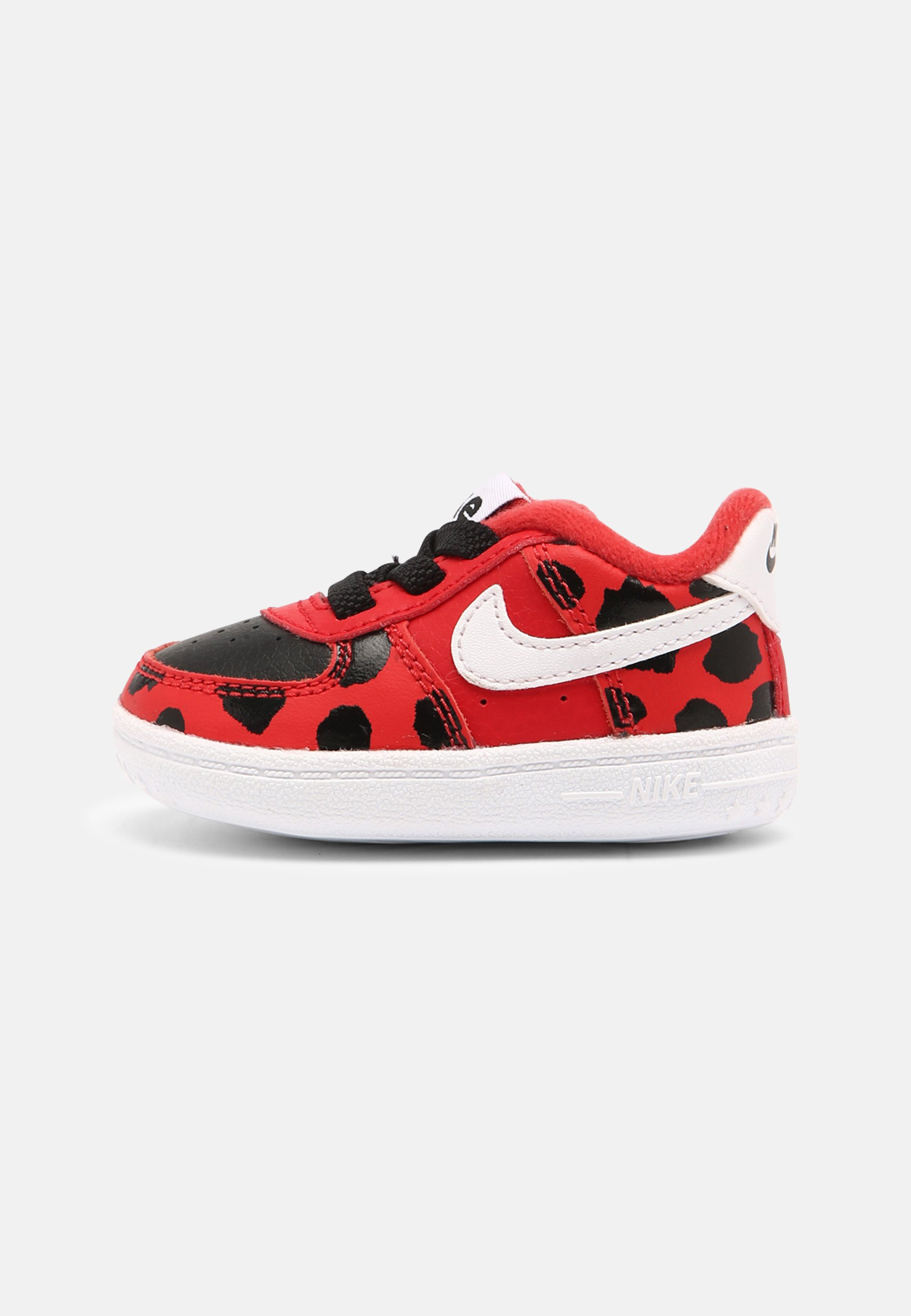 Kids FORCE 1 CRIB - First shoes