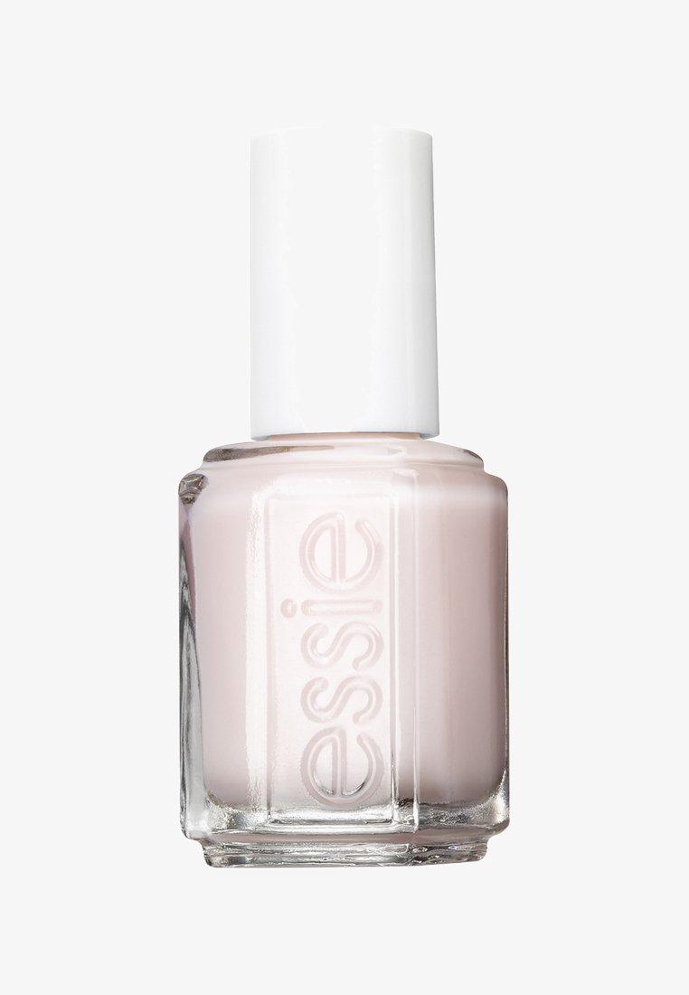 Essie - NAIL POLISH - Nail polish - 513 sheer luck