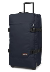 Eastpak - TRANVERZ M - Wheeled suitcase - cloud navy - 2
