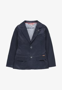 Boboli - Blazer jacket - navy - 0