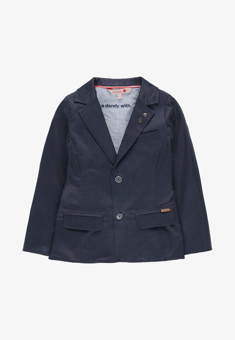 Boboli - Blazer jacket - navy