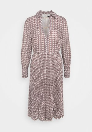 WOMENS DRESS - Day dress - light pink