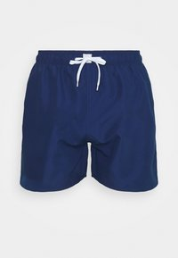 JBS - SWIM WEAR - Swimming shorts - blue - 2