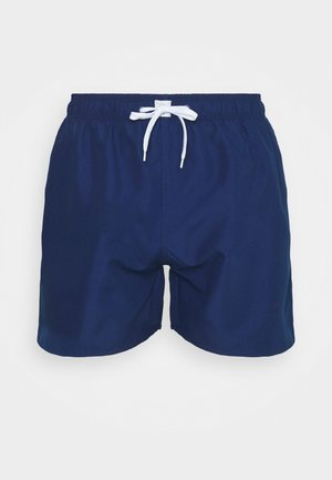 SWIM WEAR - Swimming shorts - blue