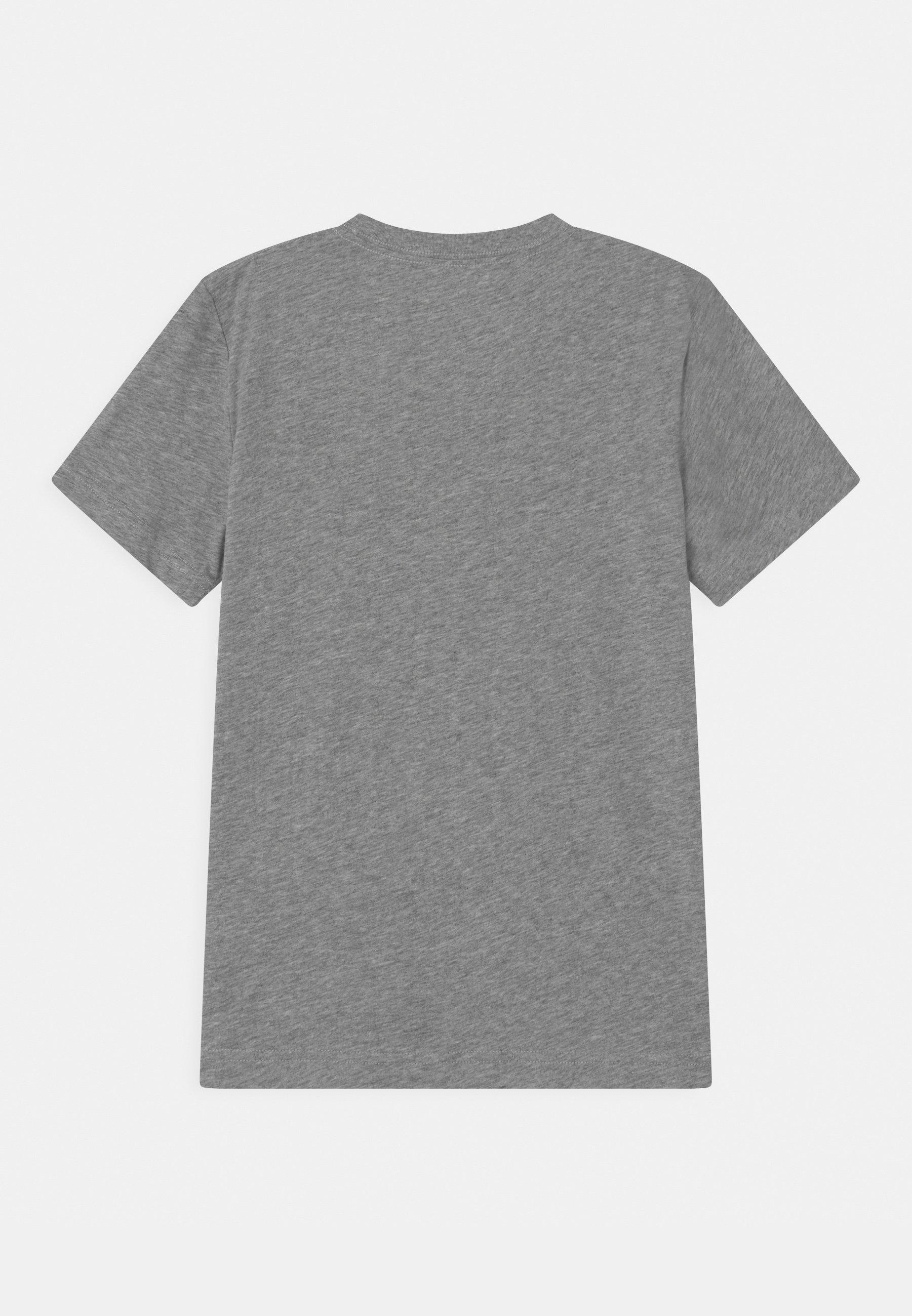 Kids GRAPHIC UNISEX - Basic T-shirt