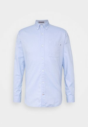 JJECLASSIC  - Skjorter - cashmere blue