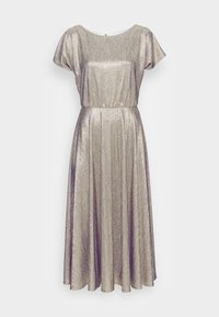 Swing - Cocktail dress / Party dress - gold - 3