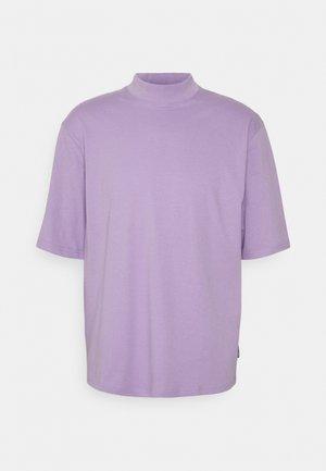 UNISEX - Basic T-shirt -  lilac