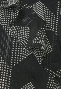 Ted Baker - MOWENNA - Blouse - black - 2