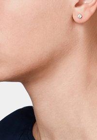 CHRIST - Earrings - gold-coloured - 0