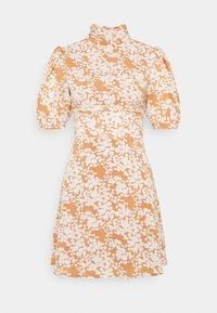 Fashion Union - VENUS - Day dress - multi - 4