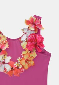 Molo - NIKA - Swimsuit - mottled pink - 2
