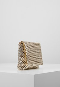 Glamorous - Clutches - gold - 3